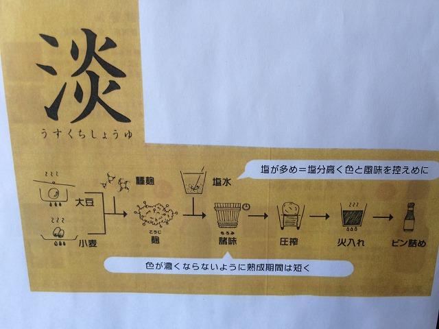 おお田 (5).jpg