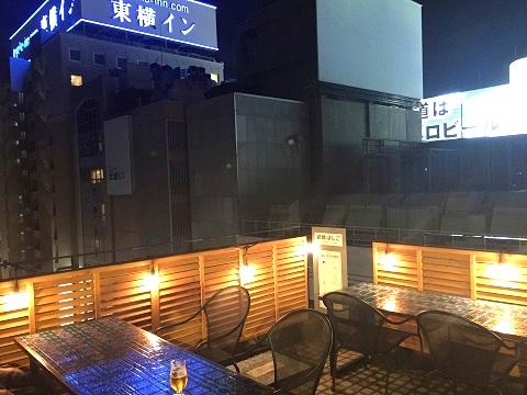 ピクシス8階クワァン (6).jpg