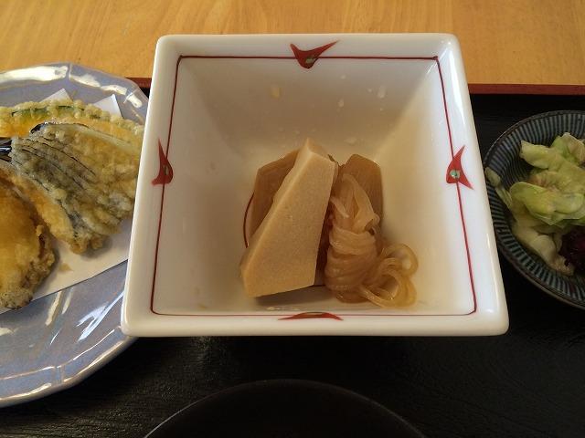 喜久栄 (8).jpg