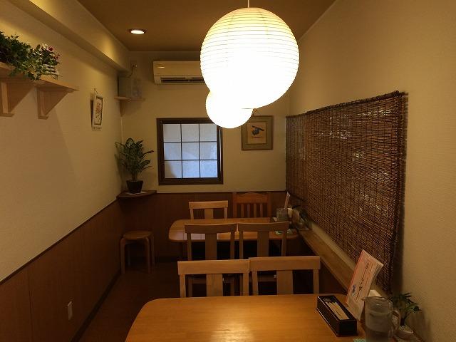 喜久栄 (9).jpg