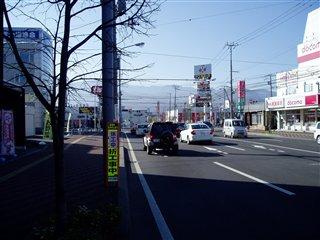 成約店取材 三村さん カイロプラクティク 001.jpg