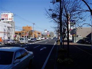 成約店取材 三村さん カイロプラクティク 002.jpg