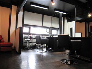 美容室ブログ 010_R.jpg