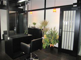 美容室ブログ 011_R.jpg