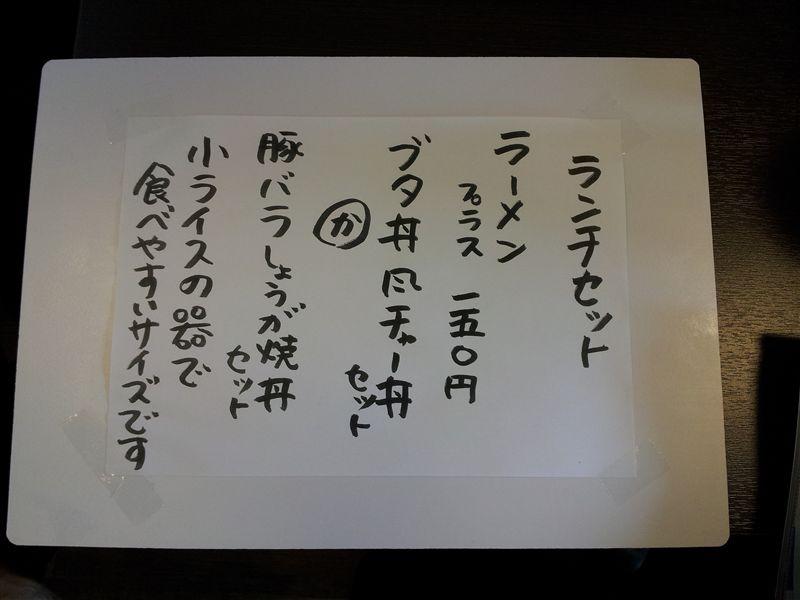 20130731_130716_R.jpg