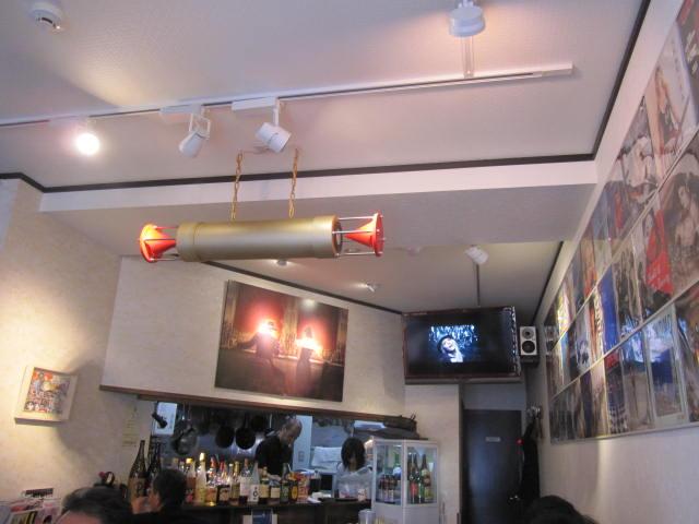 BLOOM    Bistro Bar 桜や 002.jpg