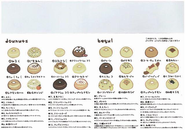 fuwamotitei1.jpg