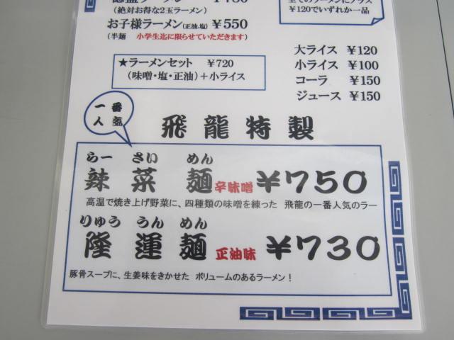 hiryu (4).jpg