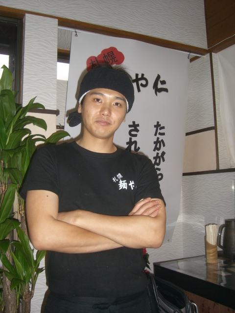 jin (21).JPG