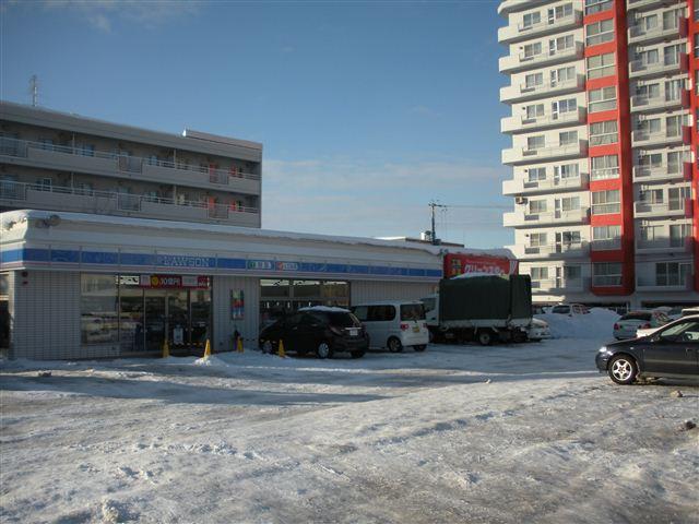 kuri-nsuta- (3).jpg