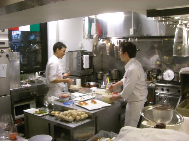 ricci cucina italiana (16).JPG
