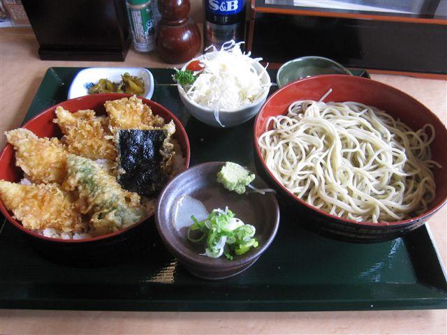 shoujikiya_mukuge (22).jpg