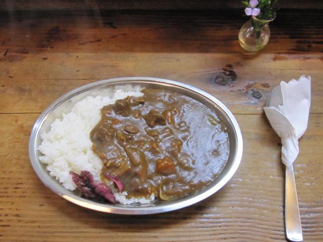 suzukiya (11).jpg