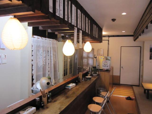 suzukiya (8).jpg