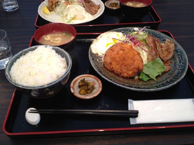 teishokuya (1).jpg