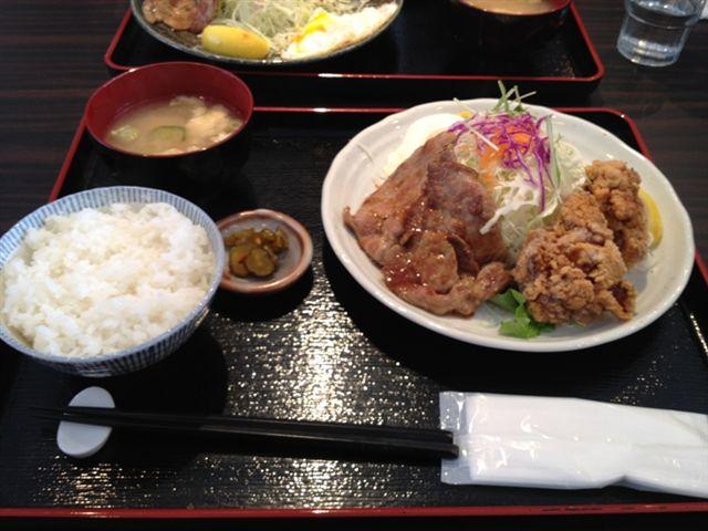 teishokuya (2).jpg