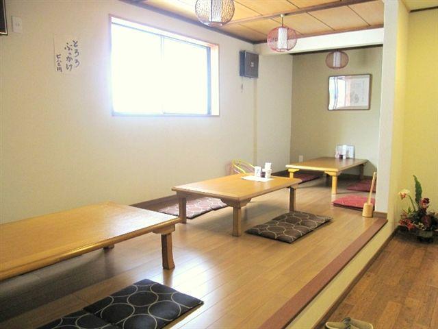 yamasakura店内 (2).jpg