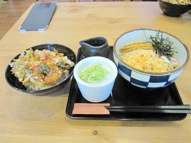 yamasakura料理 (1).jpg