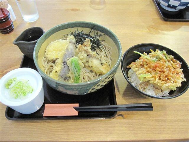yamasakura料理.jpg